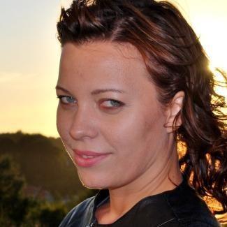 Anna Draus