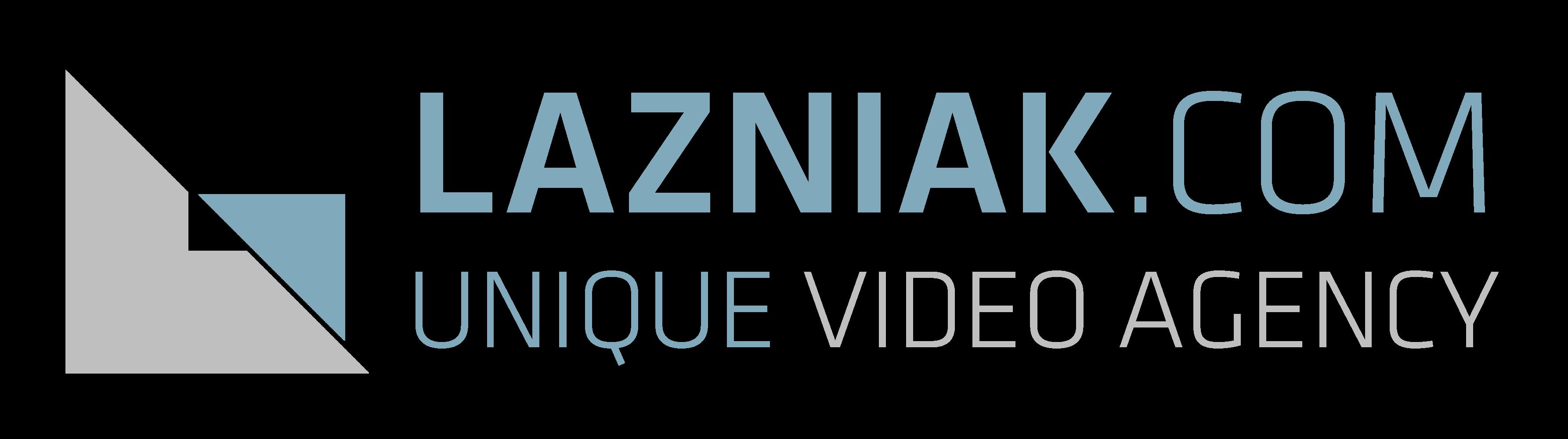 Lazniak.com